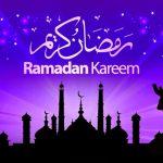 Happy Eid Mubarak 2019 Wishes SMS Messages in Urdu 7