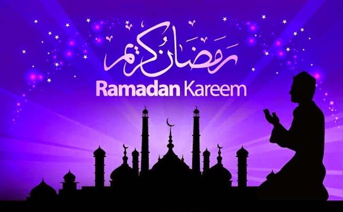 Happy Ramzan Mubarak Whatsapp Status, Messages, Images - Whatsapp Messages, Status, DP 7