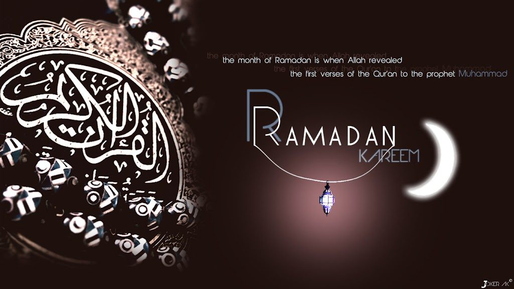 Ramadan Eid Mubarak 2019 Wishes, Images Quotes and Greeting Videos 11