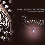 Ramadan Mubarak Facebook Profile Pic Ramzan Images Ramadhan Wishes Pics 5