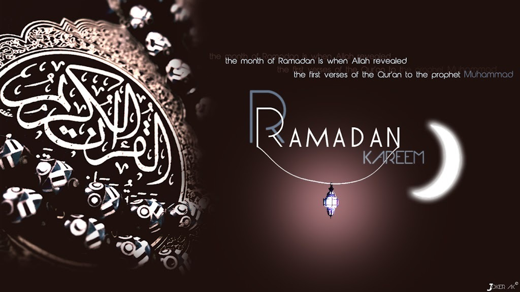 Ramadan Eid Mubarak 2019 Wishes, Images Quotes and Greeting Videos 1