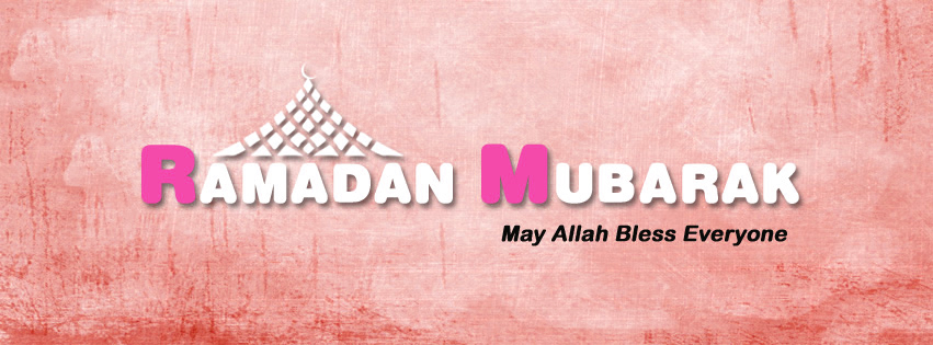 ramadan facebook cover Download