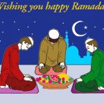 Eid Recipes, Eid Ul Fitr Recipes, Ramadan EID Recipes Collection 29