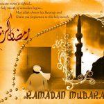 Ramadan Mubarak 2019 FB Cover Photos Pack - Ramadan Cover Photos 11