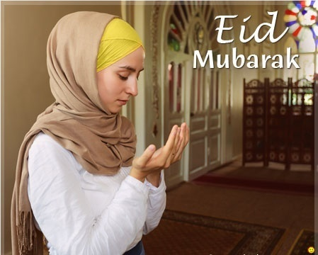 Eid Messages, Eid SMS, Eid ul adha Messages 2019 1