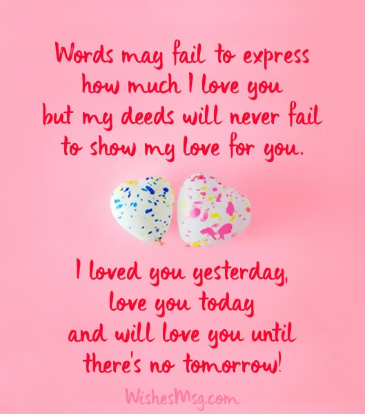 Long-Love-Messages-for-Girlfriend