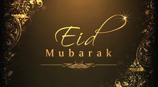 pictures of ramzan eid mubarak