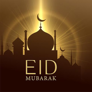 best images eid mubarak