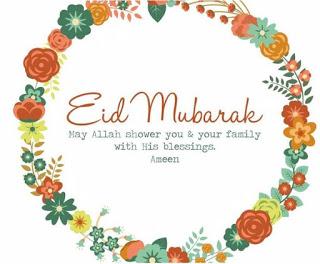 images on eid mubarak