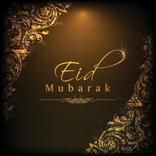 happy eid mubarak pictures