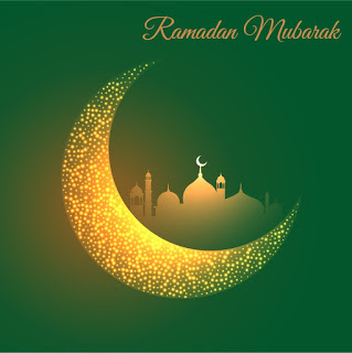 status of ramadan mubarak whatsapp