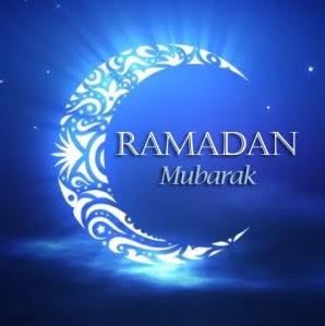 ramadan mubarak status for whatsapp