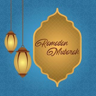 status of ramadan mubarak fb