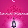 Ramzan Mubarak 2021 Status | Ramadan Facebook and WhatsApp Status