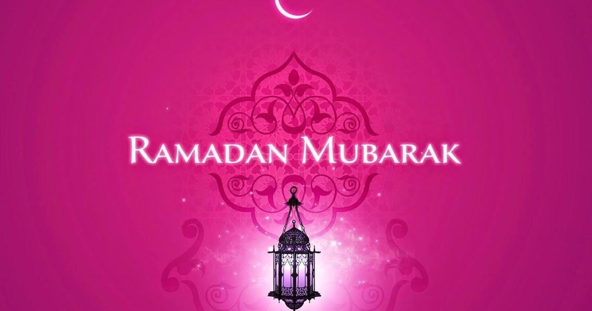Ramzan Mubarak 2019 Status | Ramadan Facebook and WhatsApp Status
