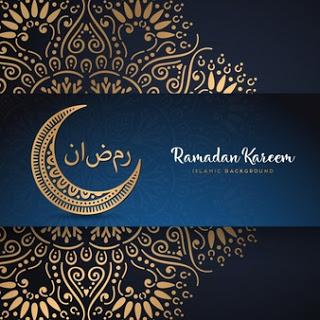 ramadan images free download