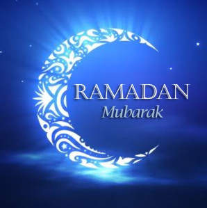 pictures of ramadan mubarak hd