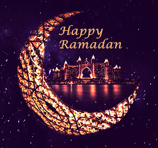 pictures of ramadan kareem