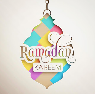 pictures of ramadan mubarak