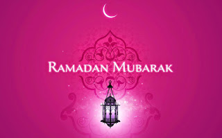 ramzan related images