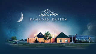 ramadan image download