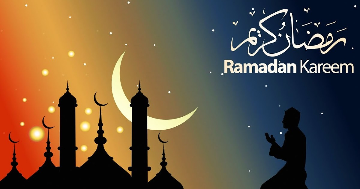 Happy Ramadan Mubarak 2021 Images