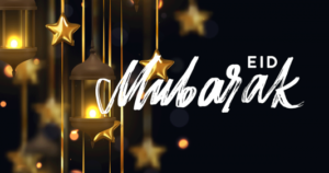 Eid Mubarak 2019 Videos | Download Eid Mubarak Video Song For WhatsApp