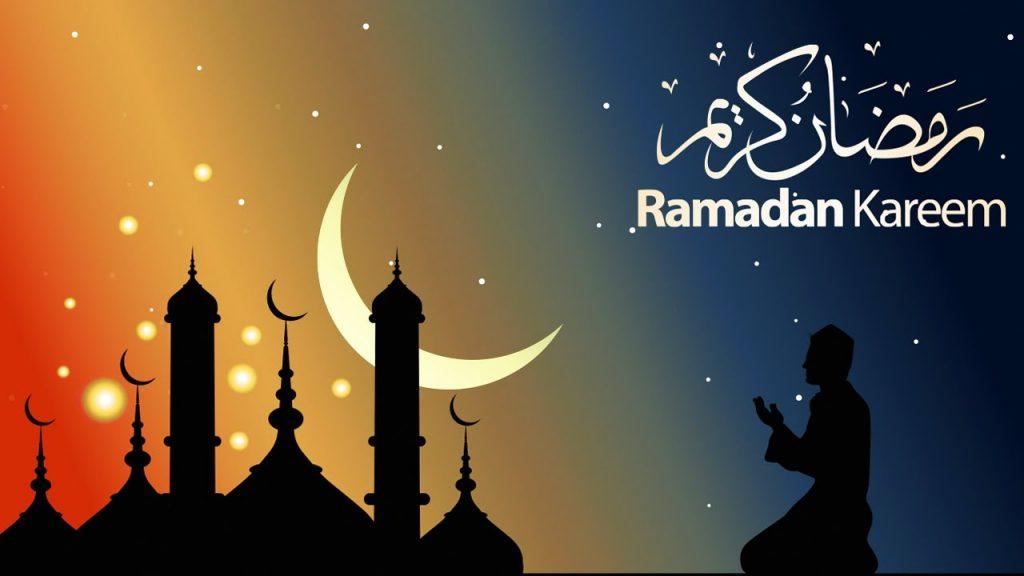 Ramadan Mubarak Images 2019 - Ramzan Wallpaper 2019 Download 2