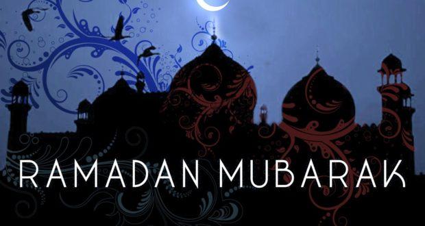 Ramadan Mubarak Images 2019 - Ramzan Wallpaper 2019 Download 4