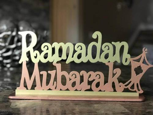 Ramadan Mubarak Images 2019 - Ramzan Wallpaper 2019 Download 6