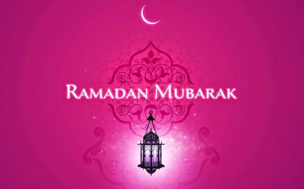 Ramadan Mubarak Images 2019 - Ramzan Wallpaper 2019 Download 5