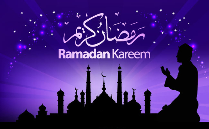 Photo of Happy Ramadan (Mubarak) Images 2019 – Ramzan Wallpapers, Photos & Pictures