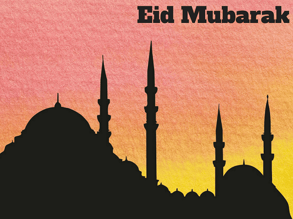 1556422846 508 Eid Mubarak 2019 Images Wallpapers and Pictures Free Download - Eid Mubarak 2019: Images Wallpapers and Pictures Free Download