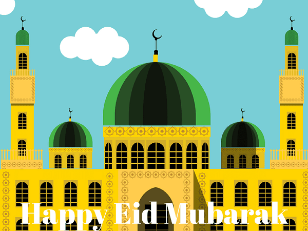 1556422846 996 Eid Mubarak 2019 Images Wallpapers and Pictures Free Download - Eid Mubarak 2019: Images Wallpapers and Pictures Free Download