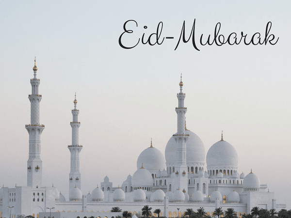 1556422847 797 Eid Mubarak 2019 Images Wallpapers and Pictures Free Download - Eid Mubarak 2019: Images Wallpapers and Pictures Free Download
