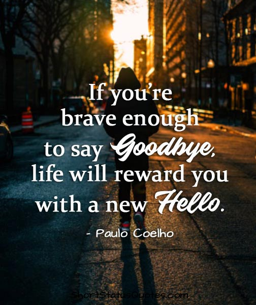 Short-Goodbye-Quotes