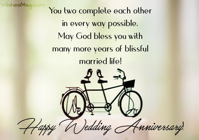 Anniversary Wishes for Sister Wedding Anniversary Messages - Anniversary Wishes for Sister - Wedding Anniversary Messages