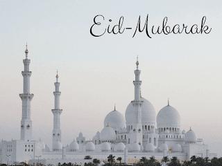 special images eid mubarak