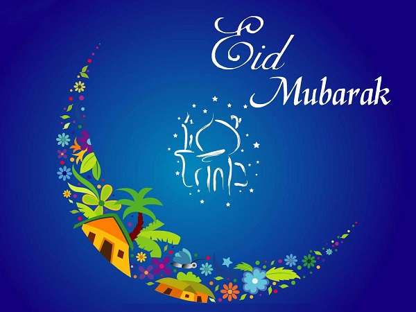 Happy Eid Mubarak Quotes Whatsapp Status