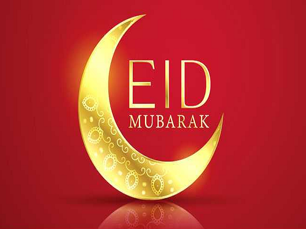 Happy Eid Mubarak Status Whatsapp 2020