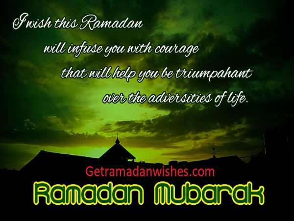 Photo of Happy Ramadan Mubarak Wishes , Ramadan Quotes, Messages and Ramadan Wishes