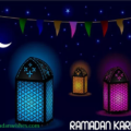 Happy Ramadan Quotes Wishes Images 2021