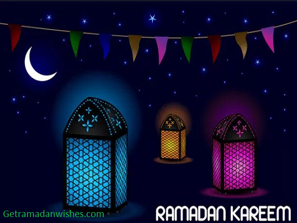 Happy Ramadan Quotes Wishes Images 2019