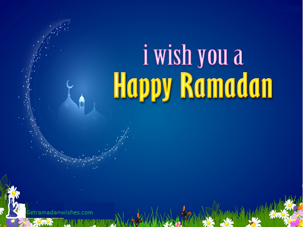 Photo of Happy Ramadan Wishes Messages Greetings and Quotes for Ramadan 2019