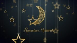 Ramadan Mubarak Images 2019 - Ramzan Wallpaper 2019 Download