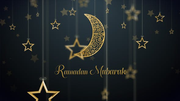 Ramadan Mubarak Images 2021 - Ramzan Wallpaper 2021 Download