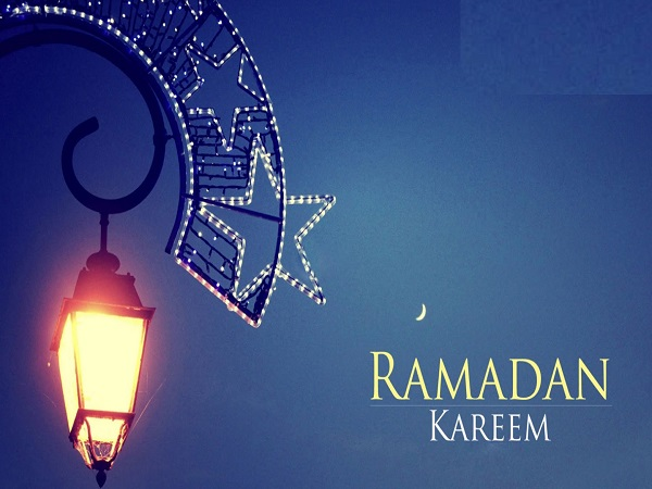 Ramzan 2019 Urdu Wishes