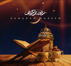 WhatsApp status for ramadan kareem