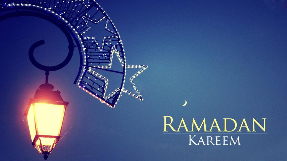 Ramadan Status Wishes Messages