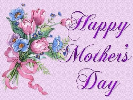 mothers day sms 2017